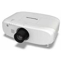 PANASONIC Projector PT-EW730Z 1