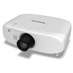 PANASONIC Projector PT-EW730Z