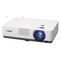 SONY Projector VPLDX270N 1