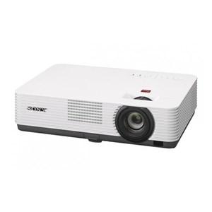 SONY Projector VPLDW240