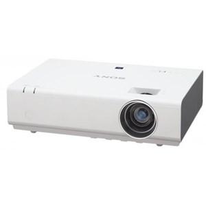 SONY Projector VPL-EX230