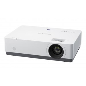 SONY Projector VPL-EX430