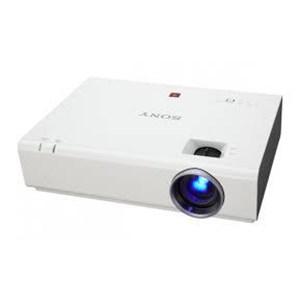 SONY Projector VPL-EW255