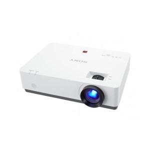 SONY Projector VPL-EW345