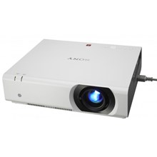 SONY Projector VPL-CW256