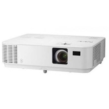 NEC Projector VE303G