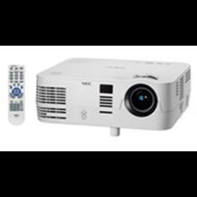 NEC Projector VE303XG