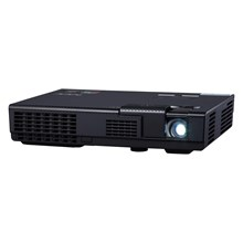 NEC Projector L102W