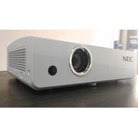 NEC Projector MC301XG 1
