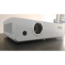 NEC Projector MC301XG