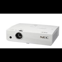 NEC Projector MC421XG 1