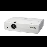 NEC Projector MC331WG 1