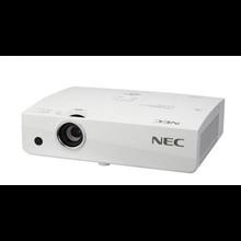 NEC Projector MC331WG