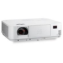 NEC Projector M363XG