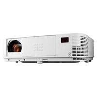 NEC Projector M363WG 1