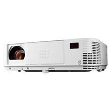 NEC Projector M363WG