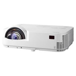 NEC Projector M333XS