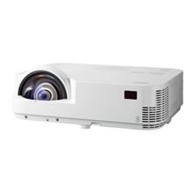 NEC Projector M303WS