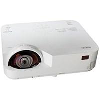 NEC Projector M353WS 1