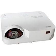 NEC Projector M353WS