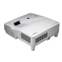 NEC Projector UM301W