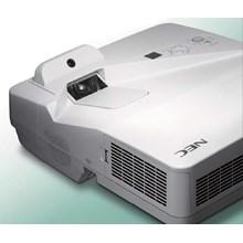 NEC Projector UM352W
