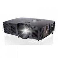 NEC Projector P451XG