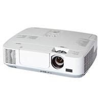 NEC Projector P501XG