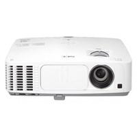 NEC Projector P451WG 1