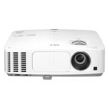 NEC Projector P451WG