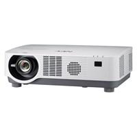 NEC Projector P502HL 1