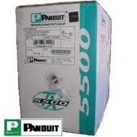 Jual PANDUIT Twisted Pair Cabling System 2