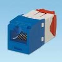 Distributor PANDUIT MiniCom Jack Modular 3