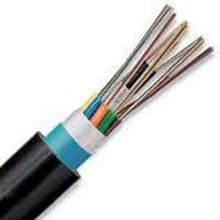 NETVIEL FIBER OPTIC MM 62.5-125um 1
