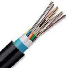 NETVIEL FIBER OPTIC MM 62.5-125um