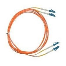 NETVIEL Patch Cord LC-LC Duplex MM OM3-OM4