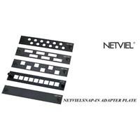 NETVIEL Adapter Coupler Plate 1