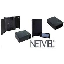 NETVIEL FO OTB Wallmount