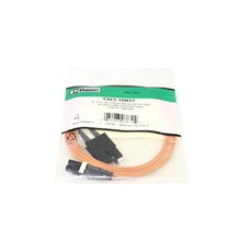 PANDUIT FO Patch Cords Multimode