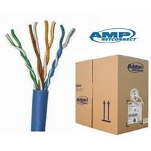 AMP Cable UTP