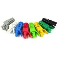 AMP Modular Plugs & Boots