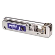 AMP SL Series Jack Termination Tool