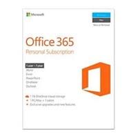 Microsoft Office 365 Personal (QQ2-00036)