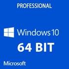 Microsoft Win Pro 10 64Bit (FQC-08929) 1