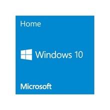 MS Windows Home 10 64Bit (KW9-00139)