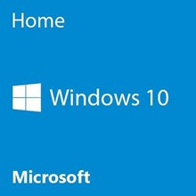 MS WIN Home 10 32 Bit (KW9-00185)