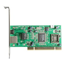 LAN Card D-LINK PCI