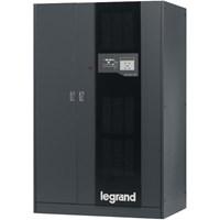 UPS LEGRAND KEOR HP 1