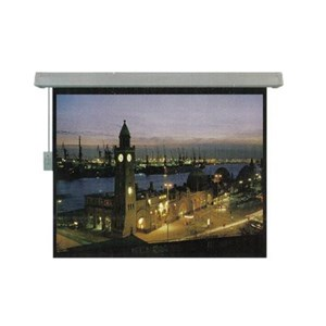 BRITE Motorized Screen