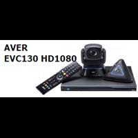 Jual AVER EVC130 HD1080